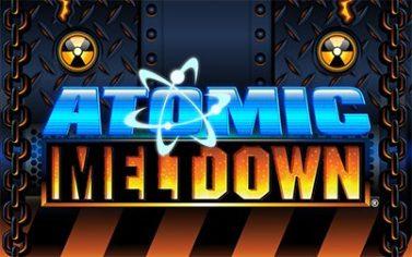 AtomicMeltdown_hd