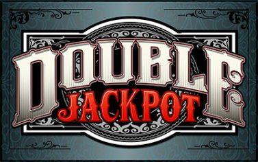 DoubleJackpot_hd