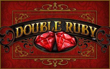 DoubleRuby_hd