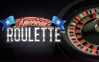 americanroulette3_not_mobile_sw_hd