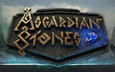 asgardianstones_not_mobile_sw_hd
