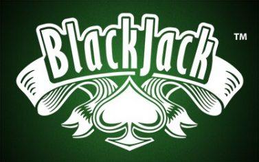 blackjack3_surrender_not_mobile_sw_hd