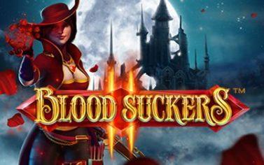 bloodsuckers2_not_mobile_sw_hd