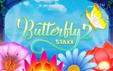 butterflystaxx2_not_mobile_sw_hd