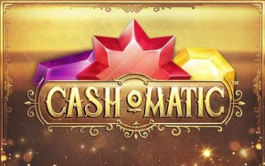 cashomatic_not_mobile_sw_hd