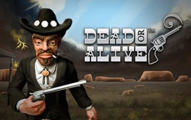 deadoralive_not_mobile_sw_hd