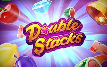doublestacks_not_mobile_sw_hd