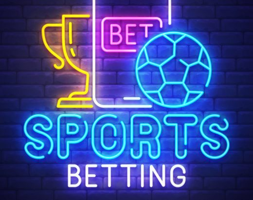 live sports betting this summer