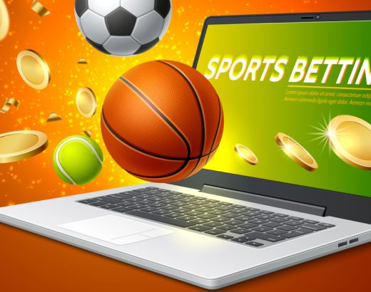 virtual sports betting games at betrivers online sportsbook