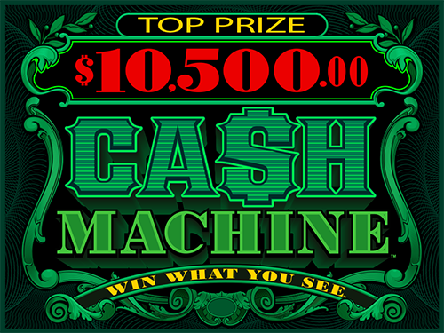 Play Slot Machines For Money