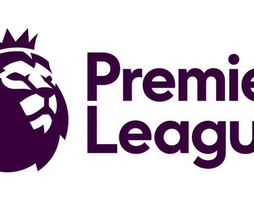 English Premier League is in action and you can bet on soccer at Betrivers onilne sportsbook
