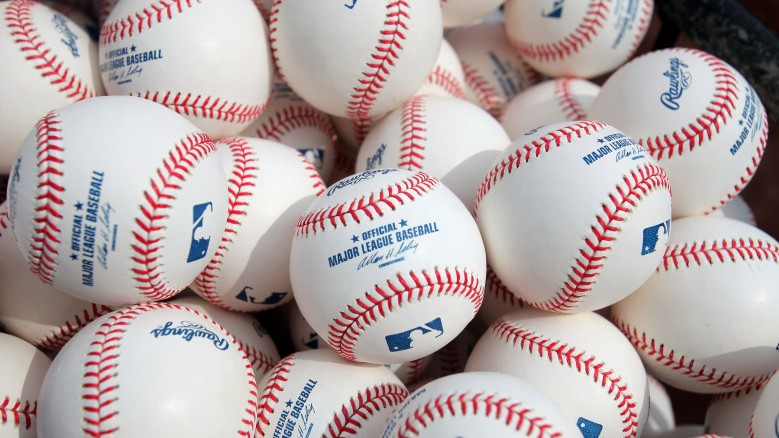 MLB is back in July and you can bet on baseball at betrivers online sportsbook