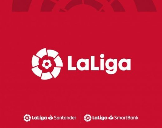 La Liga is back and you can bet on soccer at Betrivers online sportsbook