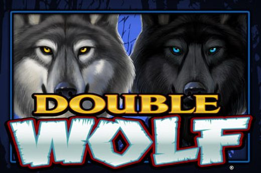 Play Double Wolf real money slot at BetRivers Online Casino, your home for the best PA online gambling