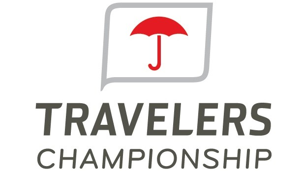 The travelers championship PGA tour event is here and you can bet on golf at Betrivers online sportsbook