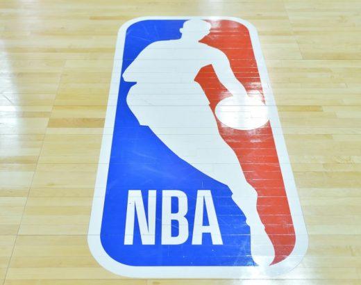 2020 NBA odds for playoff restart