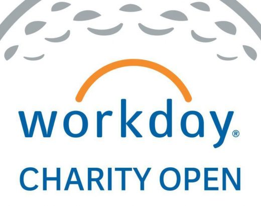 The 2020 workday open is here and you can bet on golf at BetRivers online sportsbook