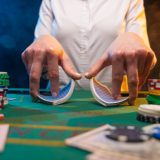 How to Win Blackjack at the Casino Legally