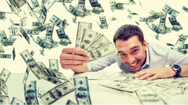 online betting payouts at betrivers online sportsbook