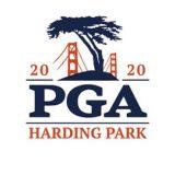 2020 PGA Championship Odds: Betting trends, analysis at BetRivers.com