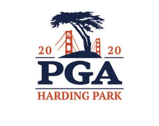 2020 PGA Championship Odds