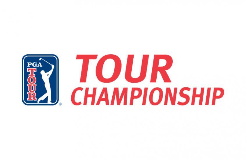 2020-Tour-Championship-odds-picks