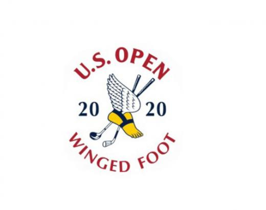 2020 US Open Odds
