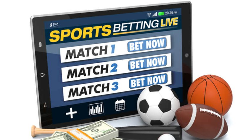 Best sign up bonuses sports betting nfl playoff games betting line