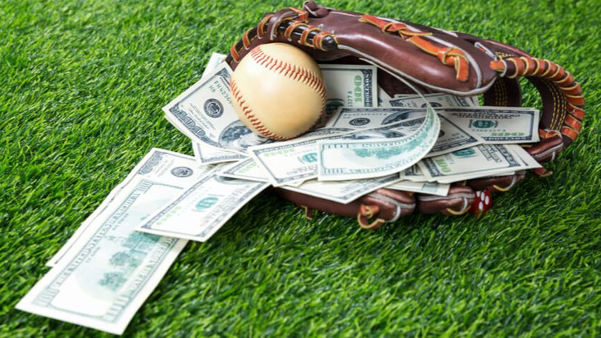 can sports betting be profitable