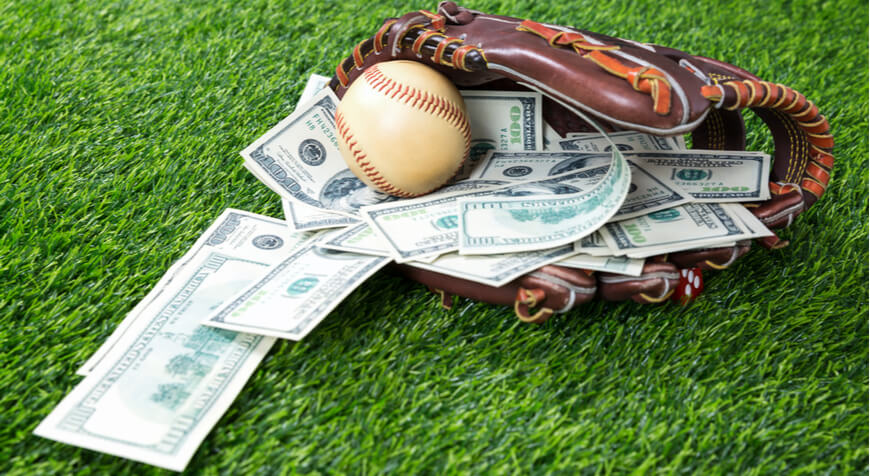 Can sports betting be profitable betting odds calculator boxing
