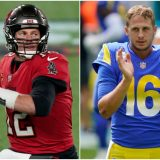 Monday Night Football: Rams-Buccaneers Week 11 odds, prediction, analysis