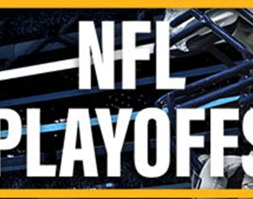 NFL Playoff Odds