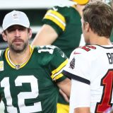 2020 NFC Championship: Packers-Buccaneers Playoff Odds & Predictions