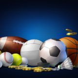 Online sports betting – What Sport you should bet on in 2021?