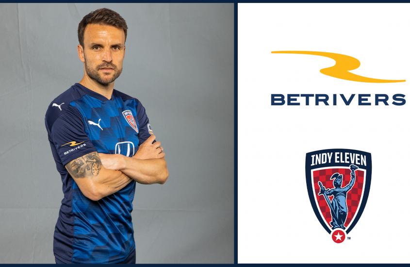 Indy Eleven Official Sponsor