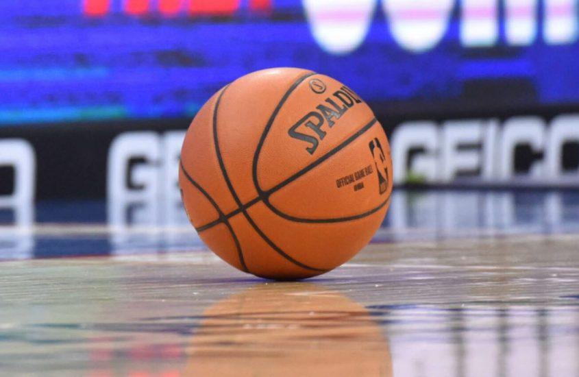 NBA Tuesday Picks