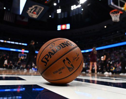 NBA Wednesday Odds