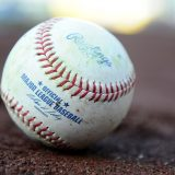 MLB Weekend picks: May 7 to May 9 Odds and Game Predictions