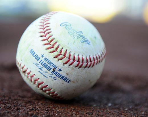 Weekend MLB Picks