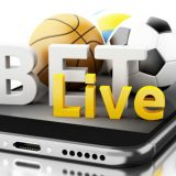 What Are the Advantages of Live Sport Betting?