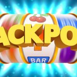 How to win jackpots on slot machines?