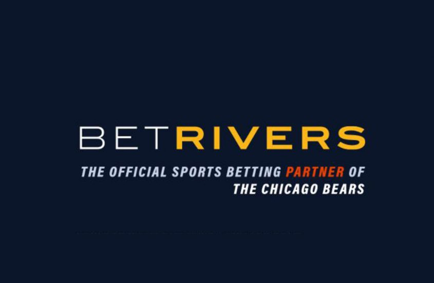 Bears and BetRivers