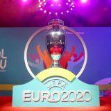 Euro 2020: Group E Picks & Predictions for Sweden-Poland, Slovakia-Spain | June 23