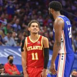 76ers-Hawks Game 6 Odds: NBA Playoff Picks & Predictions for Friday, June 18