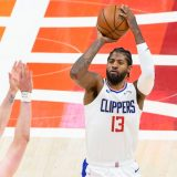 Jazz-Clippers Game 6 Odds: NBA Playoff Picks & Predictions for Friday, June 18