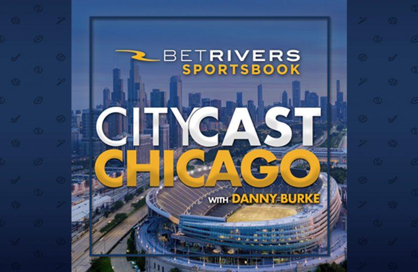 BetRivers Chicago CityCast