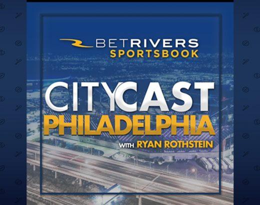 Philadelphia CityCast
