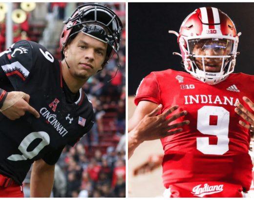 Indiana-Cincinnati Prediction