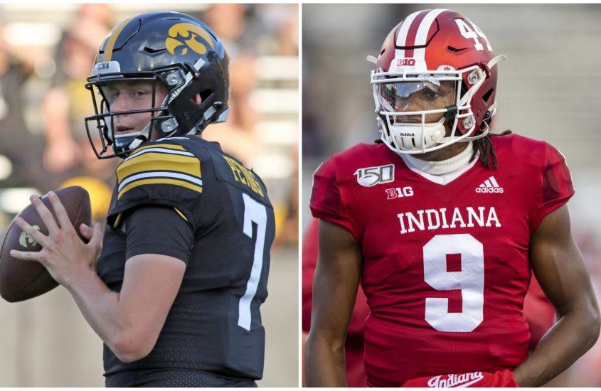 Iowa-Indiana-Prediction