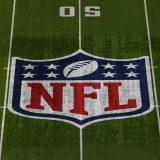 NFL Week 6 Betting Odds: Weekend picks, predictions and Tuck's Take